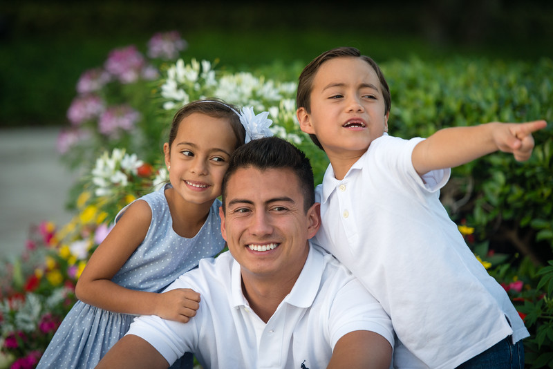 Escaleras Family-235.jpg