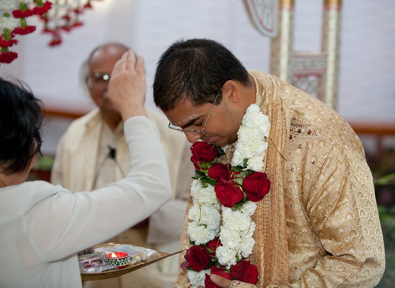 Emmalynne_Kaushik_Wedding-618.jpg