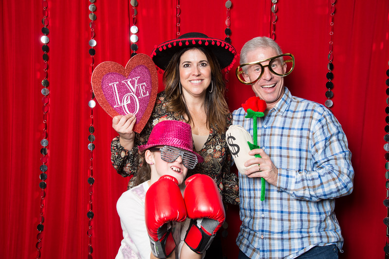 photo booth by Click Happy Productions-125.jpg