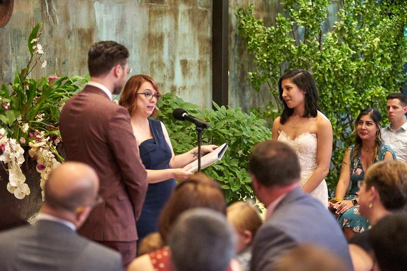 James_Celine Wedding 0276.jpg