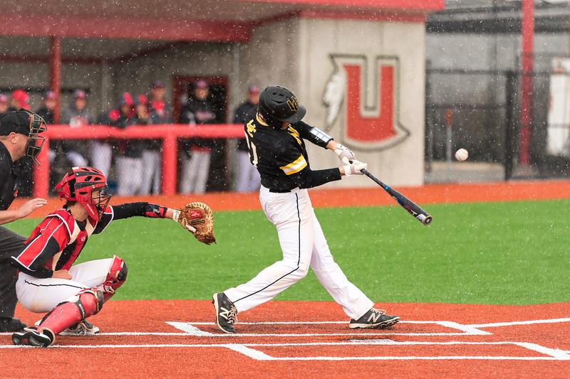Uintah vs Union Varsity Baseball 07.jpg