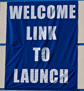 Link to Launch