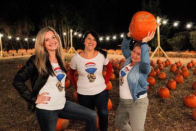 Danka Pumpkin Patch Shoot 10-19-18