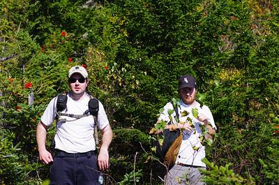 Mount Monadnock-2013