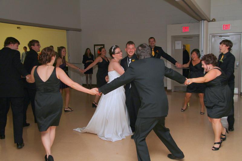 Bridal Dance (9).JPG