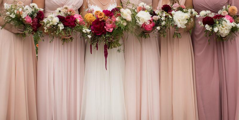 Bridal Party-370-3992.jpg