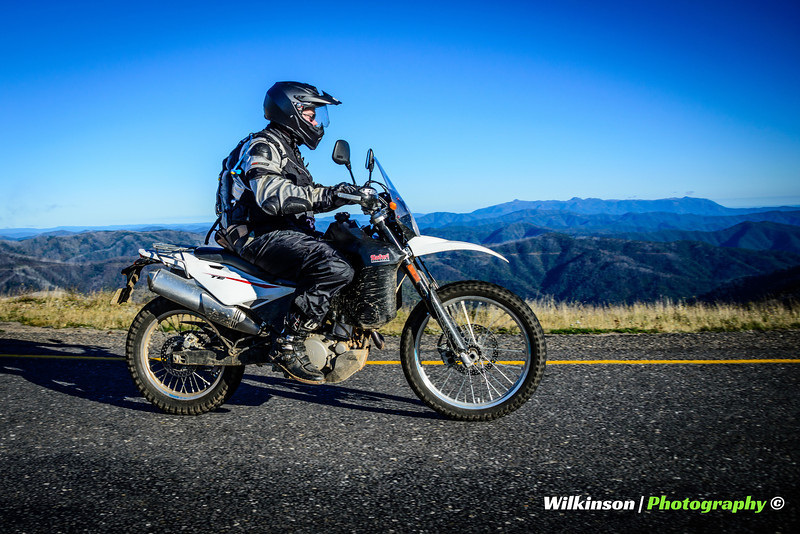 Touratech Travel Event - 2014 (198 of 283).jpg