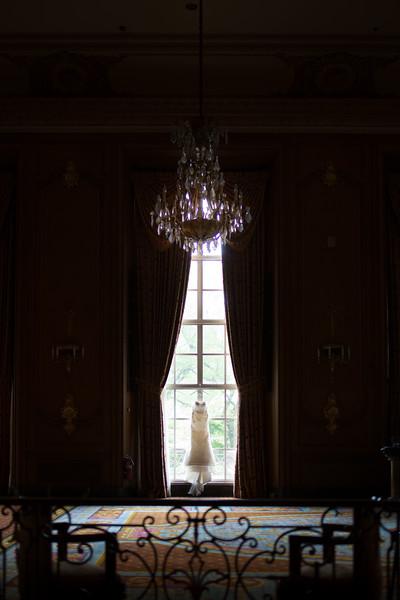 Le Cape Weddings - Greg + Jody Ovation Wedding_-16.jpg