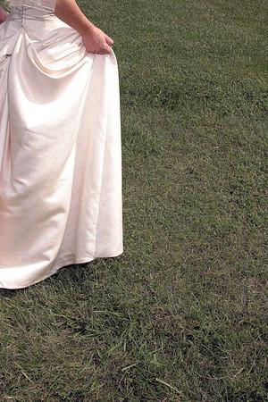 Timbrook Park_Bride Dances_Experimental_CL