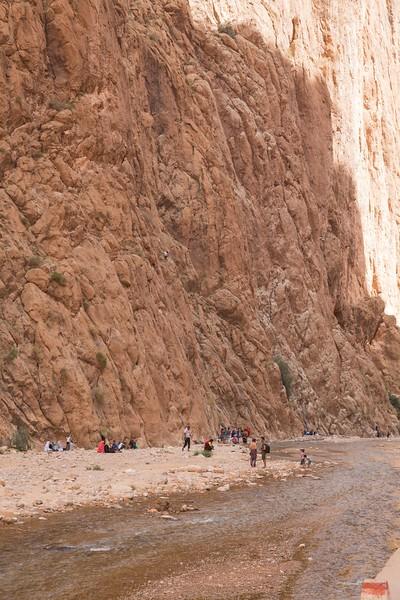 160925-083421-Morocco-0537.jpg