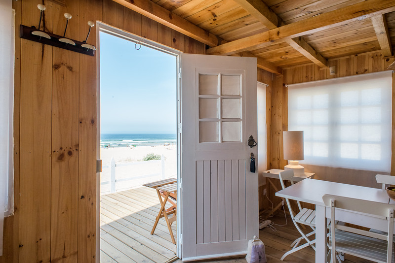 airbnb-8584.jpg