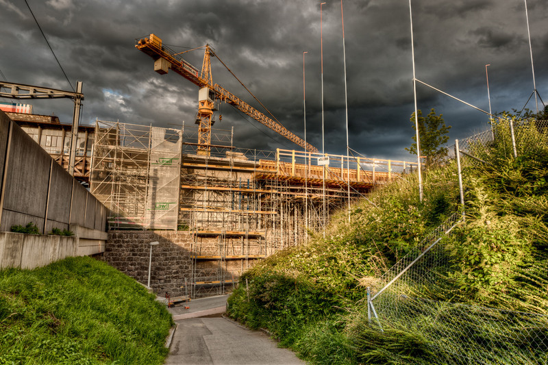 20110620_Goldau_Eve_0076_7_8-Edit.jpg