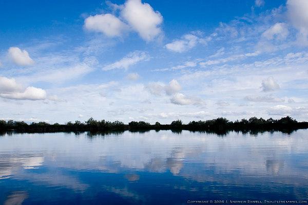 060611 Beda Lake