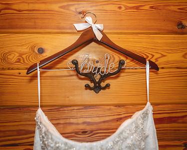 Carolyn Faith and Scott's Wedding