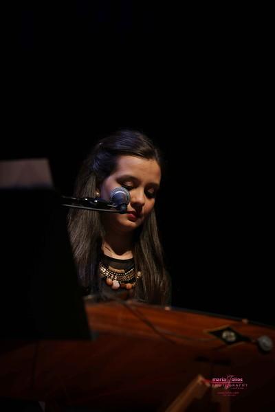 Areti Ketime concert NYC 2015-5490.jpg