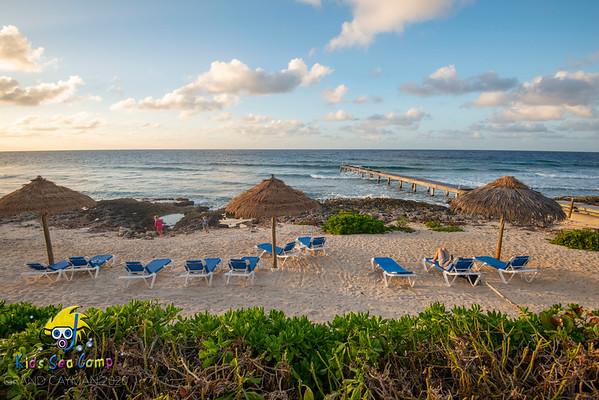 2020 Grand Cayman