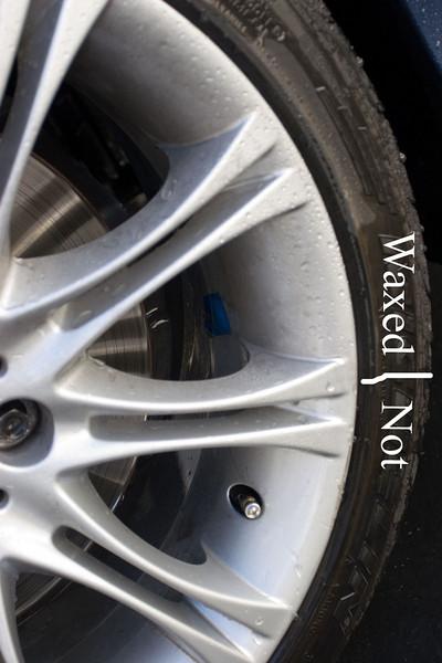 wheelwax3