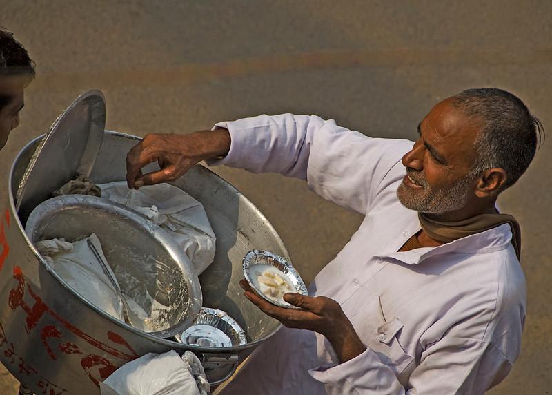 XH-India2010-0222A-164A.jpg