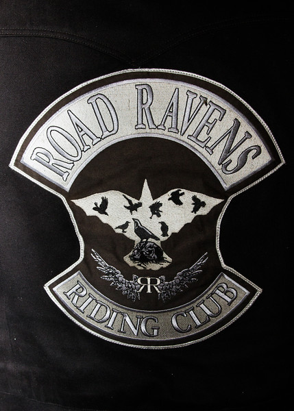 Road Ravens Fall Pig Roast