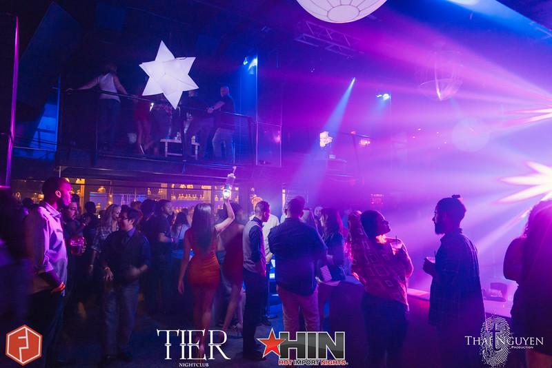 HIN 2014 TIER-8.jpg