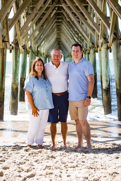 Family photography Surf City NC-498.jpg