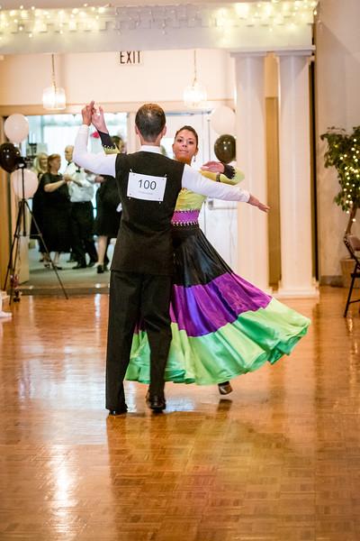 Dance_challenge_portraits_JOP-3638.JPG