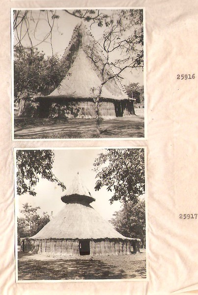 1958 - 31b.jpg