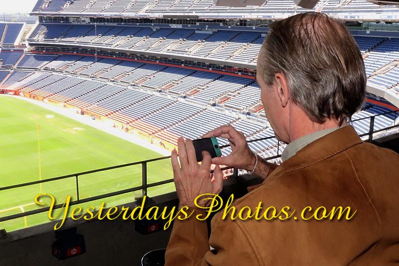 YesterdaysPhotos.comDSC03179.jpg