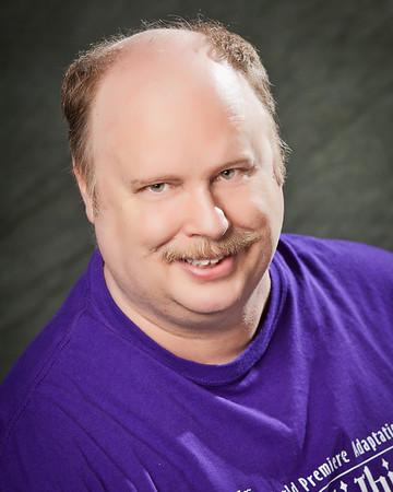 Erik James