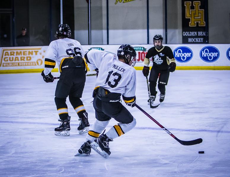 Bruins-66.jpg