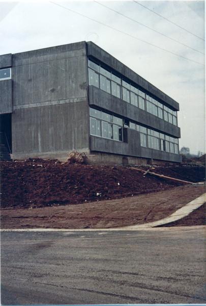 Hauptschule Eppelborn oder Walhalla von 1969 (7).jpg