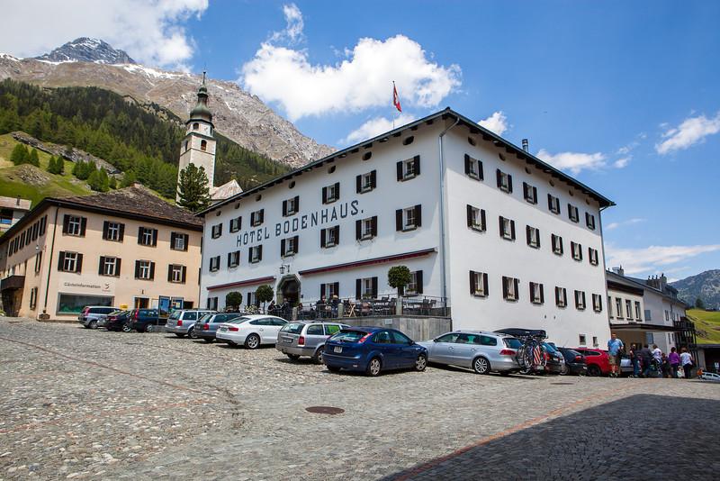Rheinwald-Hotels-D-Aebli-002.jpg