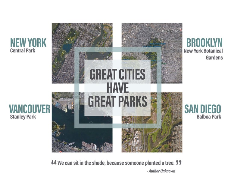 Bonnet-Springs-Park-presentation_Page_06.jpg