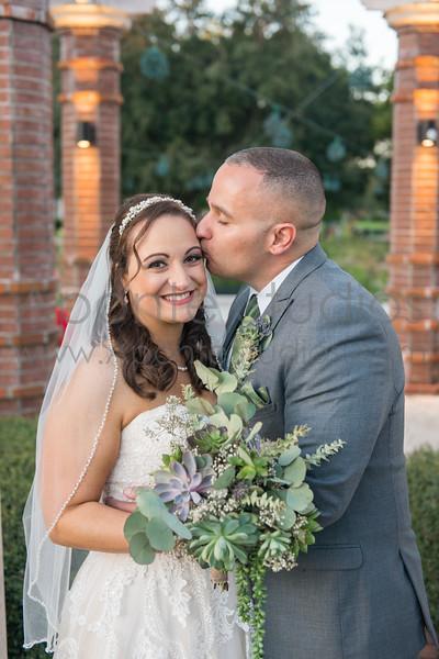 Monica & Joey | wedding