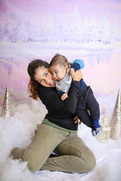 newport_babies_photography_holiday_photoshoot-5912.jpg