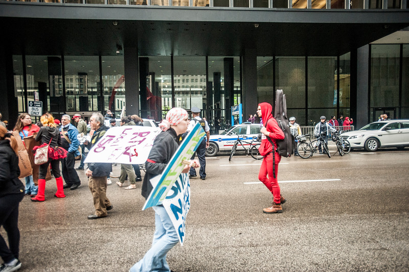 March for the 99-18-1.jpg