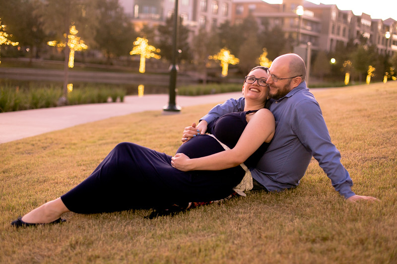 Paone Photography - Alex and Renee Maternity-9113-2.jpg