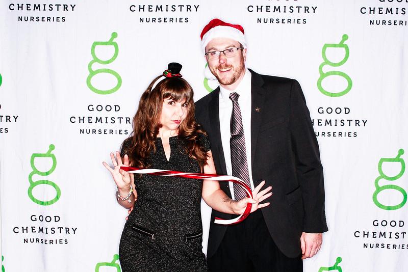 Good Chemistry Holiday Party 2019-Denver Photo Booth Rental-SocialLightPhoto.com-52.jpg