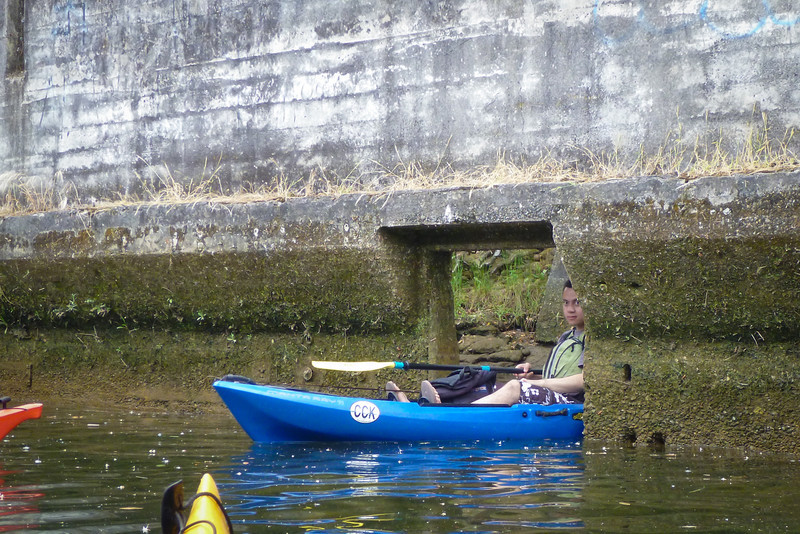 20120526 Kayak Jonathan-140.jpg