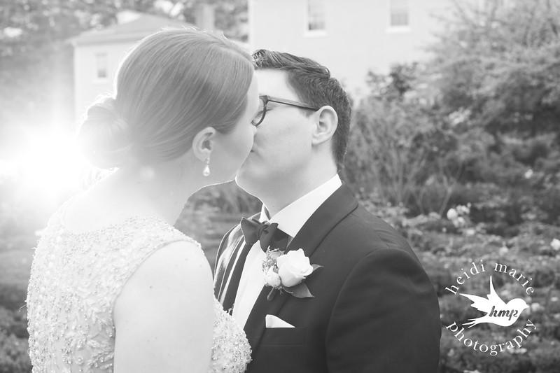 H&B_Wedding-561.jpg