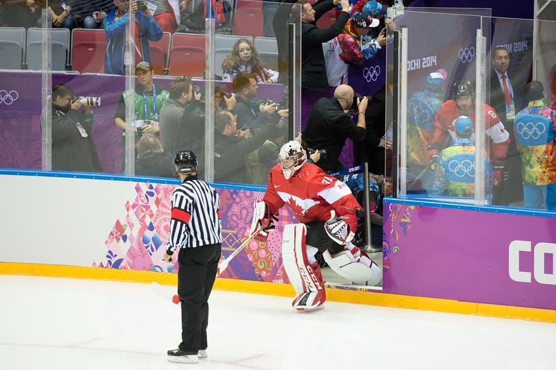 23.2 sweden-kanada ice hockey final_Sochi2014_date23.02.2014_time16:08