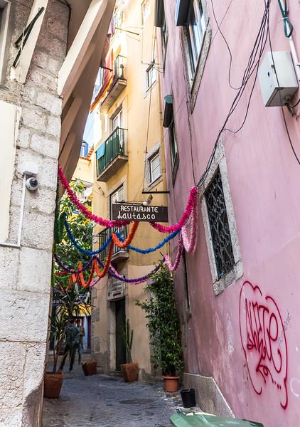 Lisbon 144.jpg