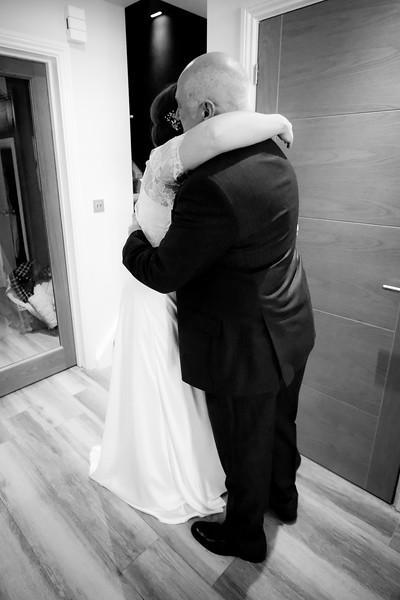 Mannion Wedding - 43.jpg