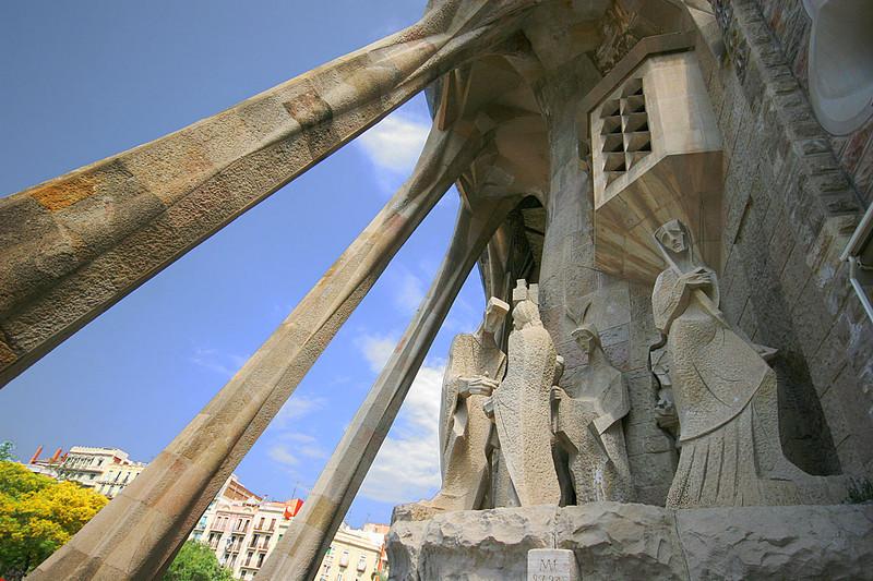 5429_Barcelona_Sagrada_Familia.jpg