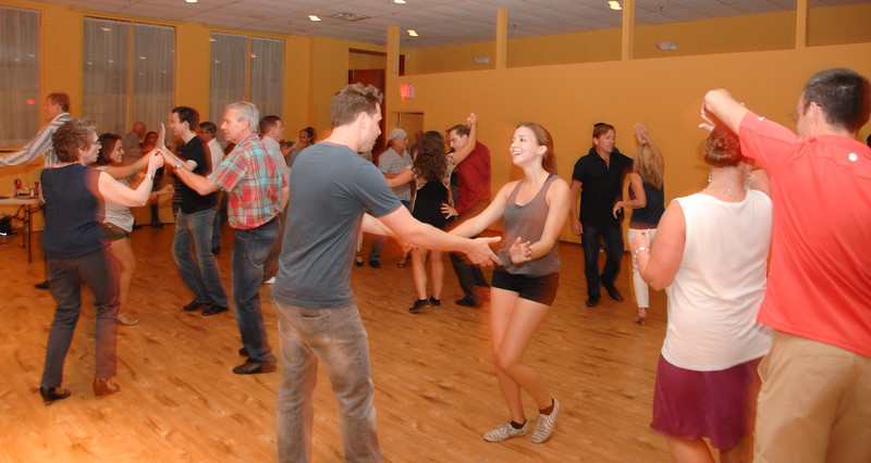 20150820 - WCS at Dance Dimensions - 205407.jpg