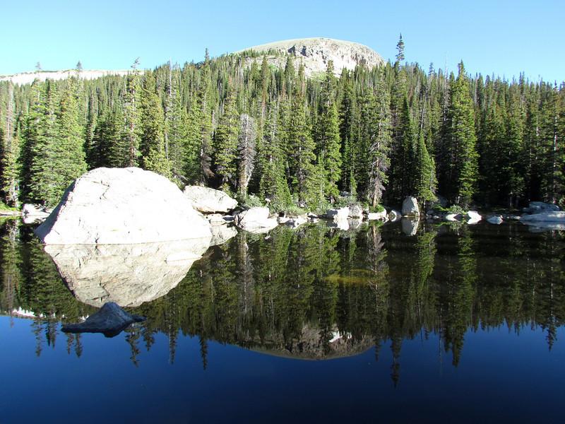 Long Lake 2013 (107).JPG