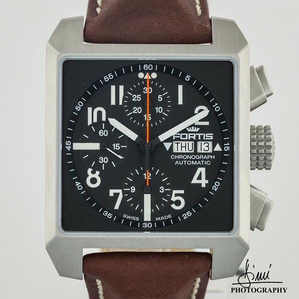 gold watch-2213.jpg
