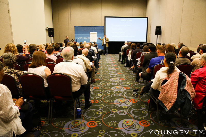 9-8-2016_Breakout Sessions_16.jpg