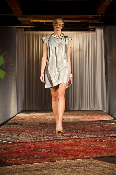 Salvage One_fashion show-118.jpg