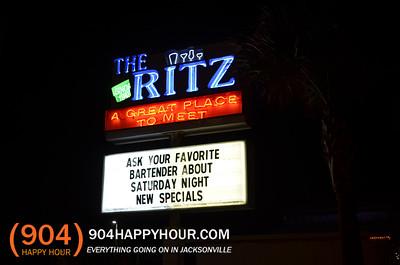 Ritz - 12.21.13